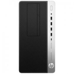 HP PD 600 G5 MT I5-9500 8GB 256GB SSD