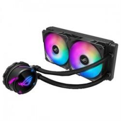 ASUS ROG STRIX LC 240 RGB AIO CPU COOLER