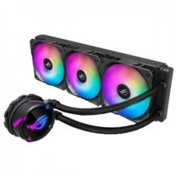 ASUS ROG STRIX LC 360 RGB AIO CPU COOLER