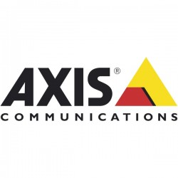 AXIS EXT WAR AXIS P3245-VE