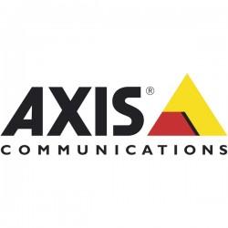 AXIS EXT WAR AXIS Q6074 50HZ