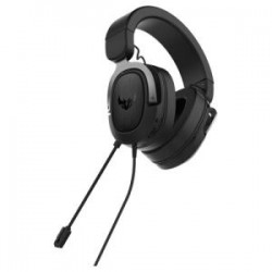 ASUS TUF GAMING H3 GUN METAL HEADSET