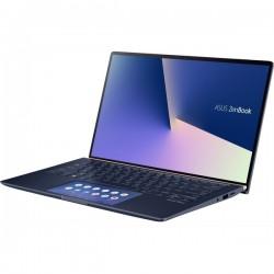 ASUS UX434FL I7 16GB 1TB 14T MX250 WIN10P 1Y