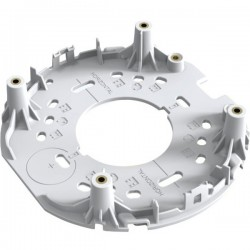 AXIS TP3001 MOUNTING BRACKET 4P