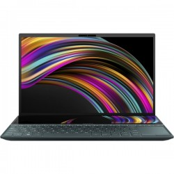 ASUS UX481FL I5 8GB 512SSD MX250 14T WIN10 1Y