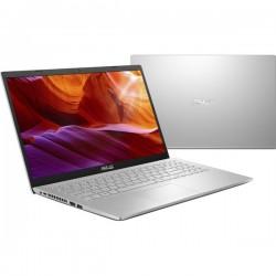 ASUS X509JA I5 8GB 512SSD 15.6 WIN10 1Y