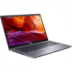 ASUS X509JA I7 8GB 512SSD 15.6 WIN10 1Y