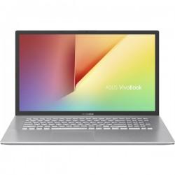 ASUS X712FA I7 16GB 1TB+512SSD 17 WIN10 1Y