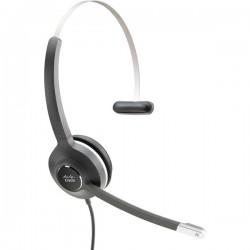CISCO HEADSET 531 WIRED SINGLE + USBC HEADSET