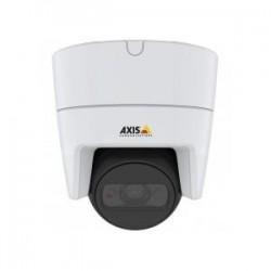 AXIS M3116-LVE CompactMini DOME