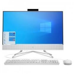 HP AIO 23.8IN NT A-3050U 8GB 256GB DVDRW