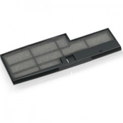 EPSON Air FIlter EB-675W/675Wi/680/680e/685W
