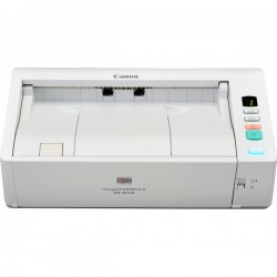 CANON DRM140 DOCUMENT SCANNER